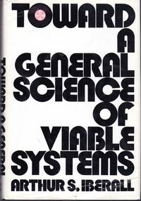 Toward a General Science of Viable Systems