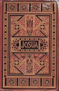 image of Josua
