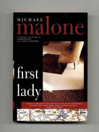 image of First Lady  - 1st Edition/1st Printing