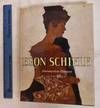 View Image 1 of 3 for Egon Schiele Inventory #181266