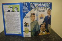 The Luck Of The Bodkins by  P G Wodehouse - First Edition - 1935 - from Hibernia Books and Biblio.com