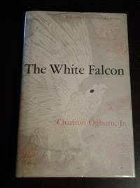 The White Falcon