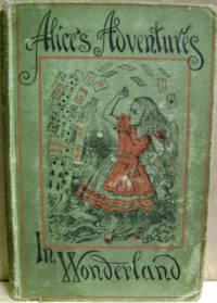 [People's Edition] Alice's Adventures in Wonderland