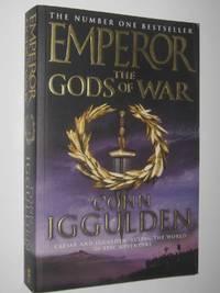 image of The Gods of War - Emperor Series #4
