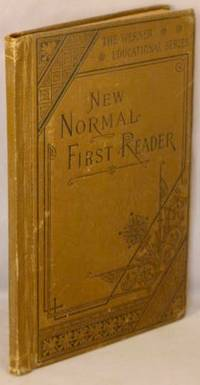 image of The New Normal First Reader.