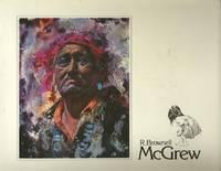 R. BROWNELL MCGREW