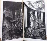 Echoes of Poetry. By J.D.B. With drawings by James Guthrie