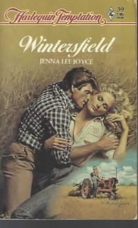 Wintersfield