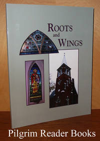 Roots and Wings. (St. Pauls's Anglican Church, Cobden, Ontario).
