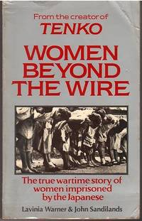 Women Beyond the Wire