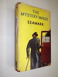 The Mystery – Maker