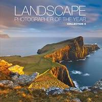Landscape Photographer of Year 4 (Landscape Photographer of the Year)