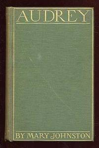 New York: Houghton Mifflin, 1902. Hardcover. Near Fine. First edition. Scattered foxing, owner name ...