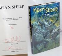 image of Mean Sheep: [limited edition; inscribed and signed]