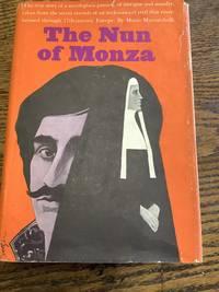 The Nun of Monza