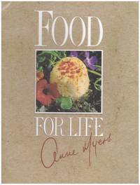 image of FOOD FOR LIFE
