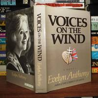 image of VOICES ON THE WIND
