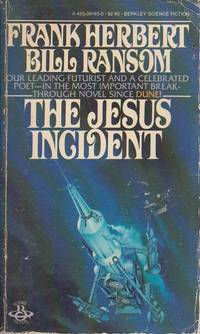 image of Jesus Incident