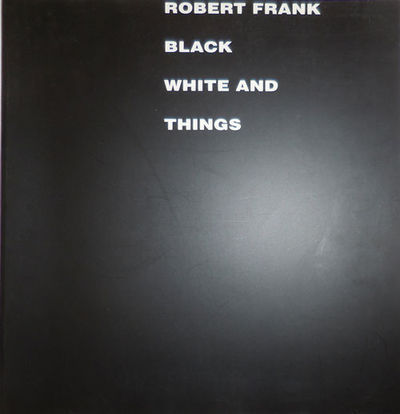 Washington DC: National Gallery of Art and Scallo, 1994. First edition. Paperback. Near Fine. Large ...
