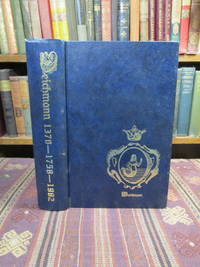 Deichmann 1370-1758-1982