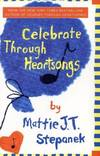 image of Celebrate Through Heartsongs