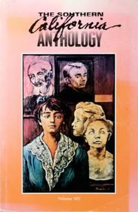The Southern California Anthology Volume Xiv