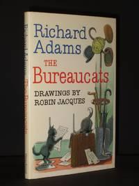The Bureaucats: (Author's Own Copy)