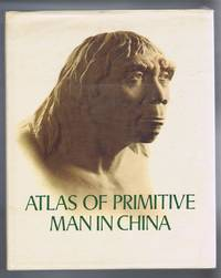 Atlas of Primitive Man in China