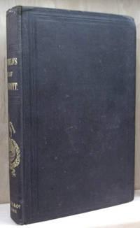 The Life of General Winfield Scott