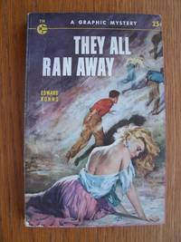 image of They All Ran Away # 114