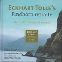image of Findhorn Retraite. Stilte middenin de wereld