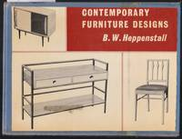 image of Contemporary Furniture Design