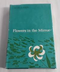 image of Flowers in the Mirror Translated by Lin Tai-Yi