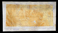 Yellowstone National Park Sectional Aeronautical Chart