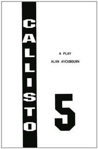 image of Callisto 5 (Acting Edition S.)