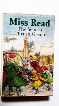 The Year at Rush Green.