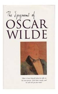 The Epigrams of Oscar Wilde