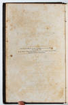 View Image 5 of 7 for A View of the Action of the Federal Government in Behalf of Slavery (Association Copy) Inventory #4170