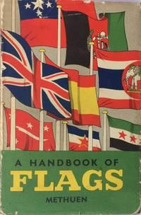 A Handbook of Flags.