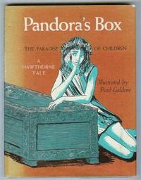 image of Pandora's Box: The Paradise of Children