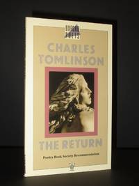 The Return [SIGNED]