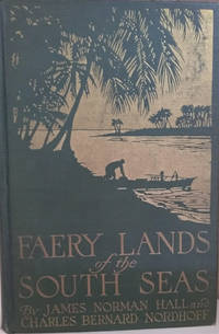 image of Faery Lands of the South Seas