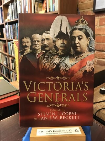 Pen and Sword Military, 2009-09-19. Hardcover. Very Good/Very Good. Dust jacket and book are clean, ...
