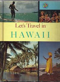 Let's Travel in Hawaii