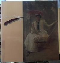 Selected Australian Works of Art Volume 9 June 1986 by  Lauraine Diggins - Paperback - First Edition - 1986 - from Syber's Books ABN 15 100 960 047 (SKU: 0216707)