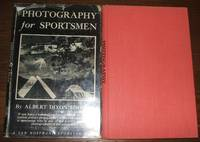 image of Photography for Sportsmen