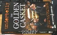 image of Underbelly – The Golden Casket