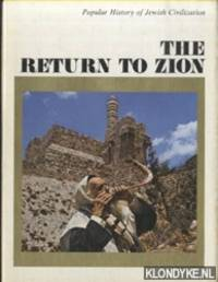 The return to Zion