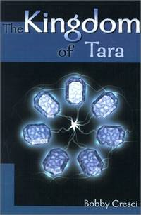 The Kingdom of Tara