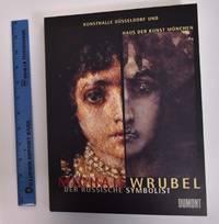 Michail Wrubel, Der Russische Symbolist